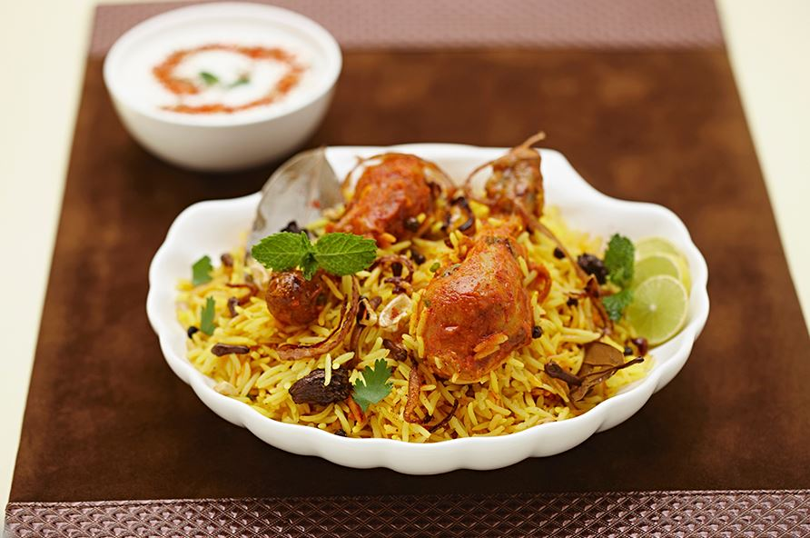 Find The Best Food Deals with foodpanda
